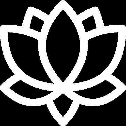 La florithérapie, Gemme de Lune, gestion des émotions avec les fleurs