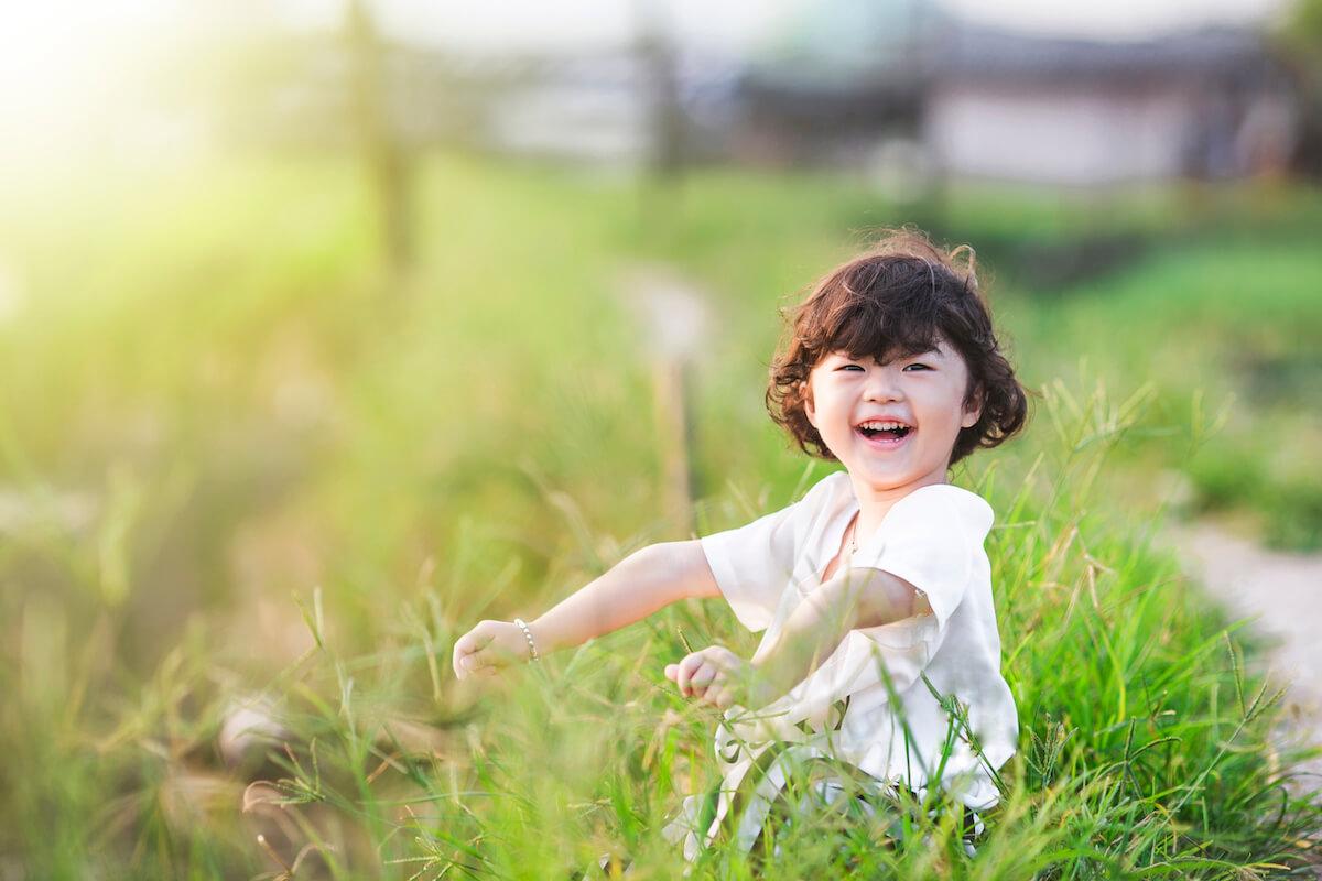 Aider les enfants dans la gestions des émotions - Gemme de Lune, accompagnatrice pour le bien être des mamans, des enfants et de la famille