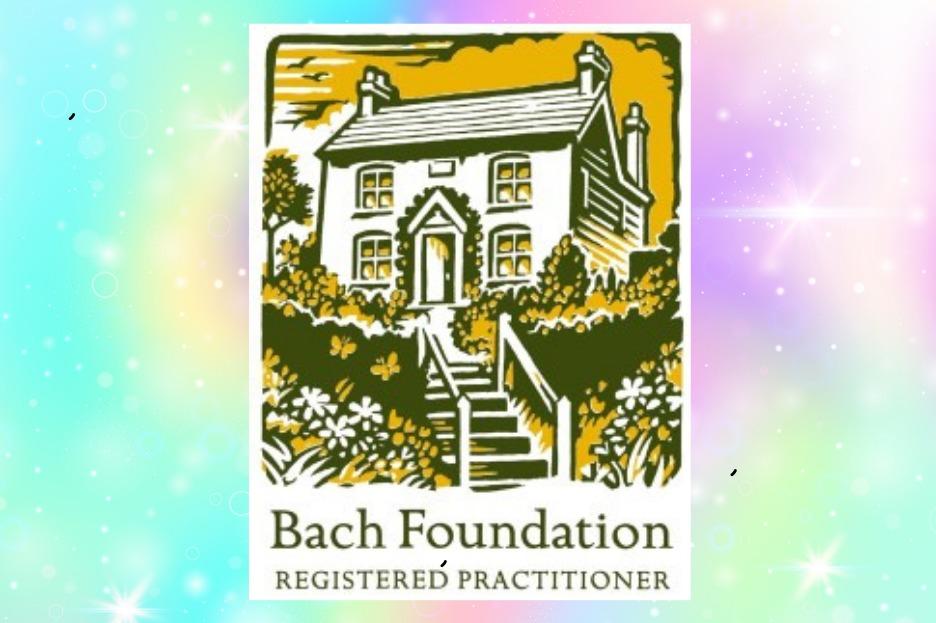 Certification en Fleurs de Bach - Gemme de Lune - Accompagnement gestion émotionnelle femmes et enfant (44)